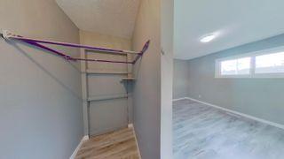 Photo 22: 10204 150 Street in Edmonton: Zone 21 House Half Duplex for sale : MLS®# E4266147