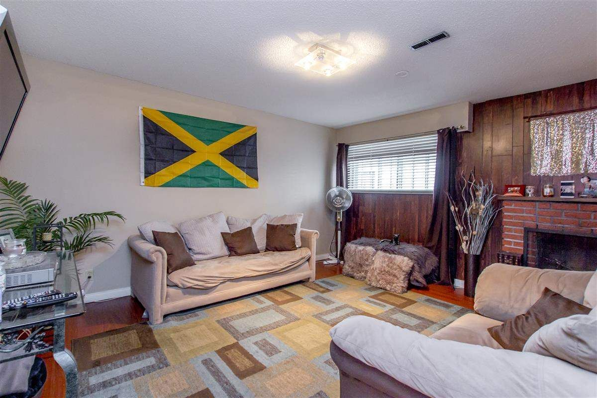 Photo 14: Photos: 5156 ABERDEEN Street in Vancouver: Collingwood VE House for sale (Vancouver East)  : MLS®# R2303162