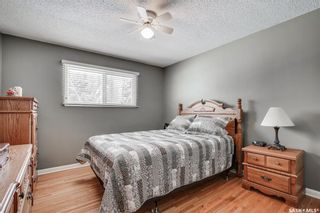 Photo 12: 2616 Irvine Avenue in Saskatoon: Nutana Park Residential for sale : MLS®# SK852741
