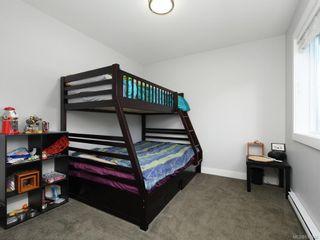 Photo 13: 948 Aral Rd in Esquimalt: Es Kinsmen Park House for sale : MLS®# 838946