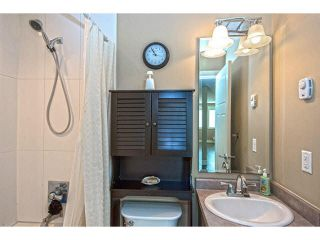 Photo 20: 47 30748 CARDINAL AVENUE in Abbotsford: Abbotsford West Townhouse for sale : MLS®# F1444316