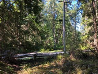 Photo 3: Lot B Southey Point Rd in : GI Salt Spring Land for sale (Gulf Islands)  : MLS®# 880206