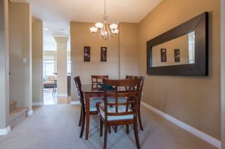 """Photo 4: 107 20449 66 Avenue in Langley: Willoughby Heights Townhouse for sale in """"Natures Landing"""" : MLS®# R2110204"""