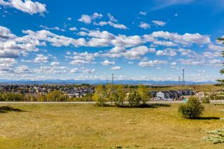 Photo 24: 6 133 Rockyledge View NW in Calgary: Rocky Ridge Apartment for sale : MLS®# A1147777