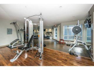 "Photo 20: 229 13733 107A Avenue in Surrey: Whalley Condo for sale in ""QUATTRO"" (North Surrey)  : MLS®# R2142814"