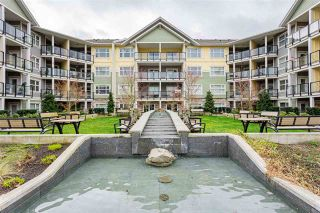 """Photo 24: 402 5020 221A Street in Langley: Murrayville Condo for sale in """"Murrayville House"""" : MLS®# R2537079"""
