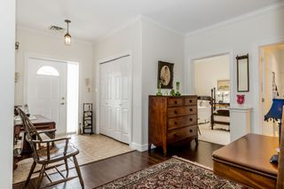 Photo 5: 106 71 Chambers Close in Wolfville: 404-Kings County Residential for sale (Annapolis Valley)  : MLS®# 202104128