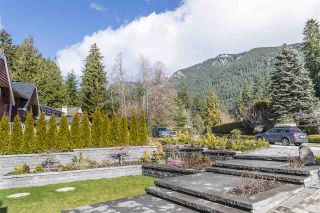 Photo 19: 5199 CLIFFRIDGE Avenue in North Vancouver: Canyon Heights NV House for sale : MLS®# R2558057