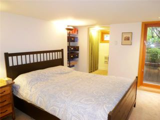Photo 10: 3358 CHURCH ST in Vancouver: Collingwood VE House for sale (Vancouver East)  : MLS®# V912252