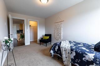 Photo 20: 310 100 1st Avenue North in Warman: Residential for sale : MLS®# SK868533