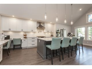 """Photo 6: 19876 37 Avenue in Langley: Brookswood Langley House for sale in """"Brookswood"""" : MLS®# R2416904"""