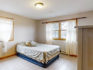 Photo 22: 127 Avon Lane in Greenwich: 404-Kings County Residential for sale (Annapolis Valley)  : MLS®# 202020099