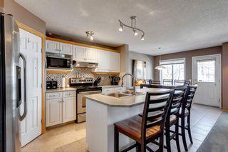 Photo 6: 238 Mt Douglas Court SE in Calgary: McKenzie Lake Detached for sale : MLS®# A1093019