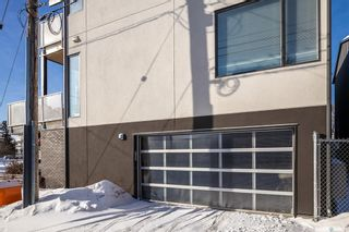 Photo 36: 518 17th Street West in Saskatoon: Riversdale Residential for sale : MLS®# SK841751