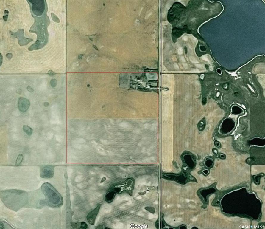 Photo 27: Photos: Farm at Eagle Creek in Eagle Creek: Farm for sale (Eagle Creek Rm No. 376)  : MLS®# SK842586