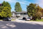 Main Photo: 22477 121 Avenue in Maple Ridge: East Central House for sale : MLS®# R2579093