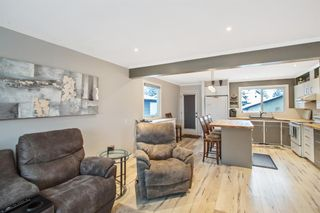 Photo 16: 4131 Doverview Drive SE in Calgary: Dover Detached for sale : MLS®# A1063702