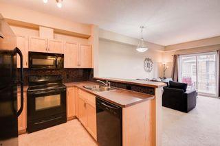 Photo 3: 2424 115 PRESTWICK Villas SE in Calgary: McKenzie Towne Apartment for sale : MLS®# A1095465