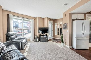 Photo 5: 116 Tuscany Valley Rise NW in Calgary: Tuscany Detached for sale : MLS®# A1153069