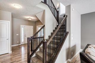 Photo 23: 410 Boulder Creek Way SE: Langdon Detached for sale : MLS®# A1128135