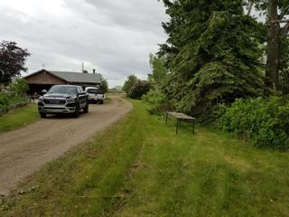 Photo 4: . Highway 23 Highway: Vulcan Residential Land for sale : MLS®# A1102112