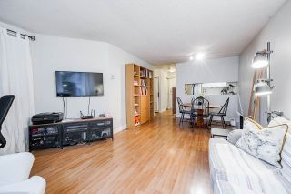 """Photo 14: 207 1345 COMOX Street in Vancouver: West End VW Condo for sale in """"TIFFANY COURT"""" (Vancouver West)  : MLS®# R2552036"""