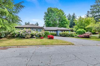 Photo 34: 4401 Colleen Crt in : SE Gordon Head House for sale (Saanich East)  : MLS®# 876802