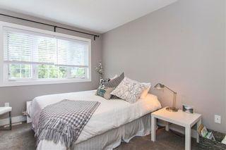 Photo 19: 202 1816 34 Avenue SW in Calgary: Altadore Apartment for sale : MLS®# A1067725