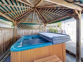 Photo 27: 6132 FAIRWAY Avenue in Sechelt: Sechelt District House for sale (Sunshine Coast)  : MLS®# R2623705