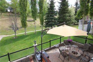 Photo 39: 110 HAMPTONS Drive NW in Calgary: Hamptons Detached for sale : MLS®# A1058895