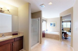 Photo 37: 4018 MACTAGGART Drive in Edmonton: Zone 14 House for sale : MLS®# E4229164