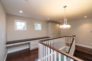 Photo 26: 8951 147 Street in Edmonton: Zone 10 House for sale : MLS®# E4245484