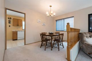Photo 6: 9865 157 Street in Surrey: Guildford House for sale (North Surrey)  : MLS®# R2348553