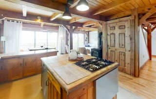 Photo 6: 3706 HIGHWAY 358 in South Scots Bay: 404-Kings County Residential for sale (Annapolis Valley)  : MLS®# 202009960