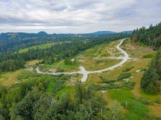 "Photo 23: 9193 HATZIC RIDGE Drive in Mission: Hatzic Land for sale in ""Hatzic Ridge"" : MLS®# R2533606"