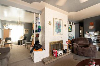 Photo 6: 433 Q Avenue North in Saskatoon: Mount Royal SA Residential for sale : MLS®# SK847415