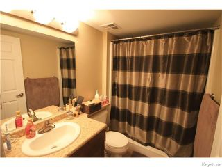 Photo 11: 6940 Henderson Highway in LOCKPORT: East Selkirk / Libau / Garson Condominium for sale (Winnipeg area)  : MLS®# 1530544