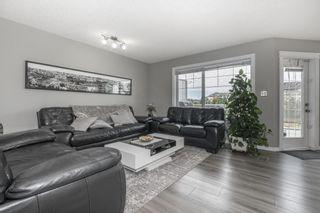 Photo 1: 408 86 Street in Edmonton: Zone 53 House for sale : MLS®# E4261895