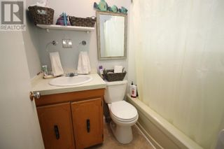 Photo 10: 34 Main Road in Lark Harbour: House for sale : MLS®# 1233352