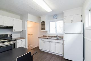 Photo 6: 465 Cathedral Avenue in Winnipeg: Sinclair Park Residential for sale (4C)  : MLS®# 202124939