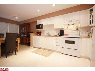 """Photo 2: 78 8844 208TH Street in Langley: Walnut Grove Townhouse for sale in """"MAYBERRY"""" : MLS®# F1203954"""