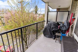 """Photo 16: 307 46150 BOLE Avenue in Chilliwack: Chilliwack N Yale-Well Condo for sale in """"NEWMARK"""" : MLS®# R2572315"""