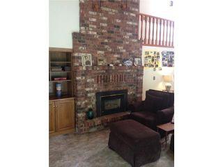 Photo 15: 2024 CASSIDY Road: Roberts Creek House for sale (Sunshine Coast)  : MLS®# V1070856