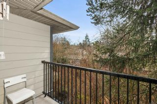 Photo 12: 561 Bellamy Close in : La Thetis Heights House for sale (Langford)  : MLS®# 867343