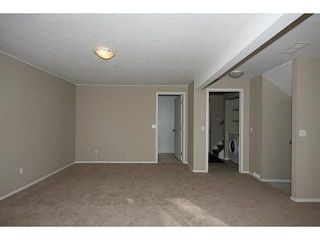 Photo 8: 6008 4 Street NW in CALGARY: Thorncliffe Residential Detached Single Family for sale (Calgary)  : MLS®# C3547464