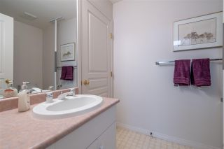 Photo 23: 68 31406 UPPER MACLURE ROAD in Abbotsford: Abbotsford West Townhouse for sale : MLS®# R2571228