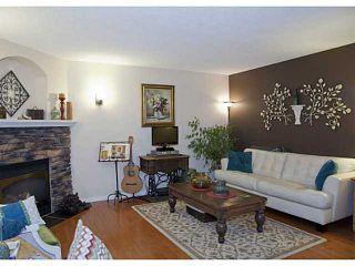 Photo 7: 69 WESTRIDGE Drive: Okotoks Residential Detached Single Family for sale : MLS®# C3649448
