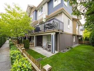 Photo 4: 49 7088 191ST Street in Cloverdale: Home for sale : MLS®# F1424246