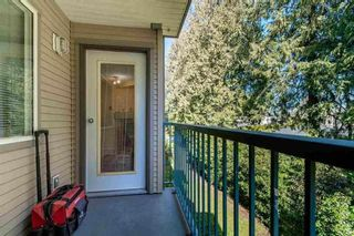 """Photo 12: 305 2350 WESTERLY Street in Abbotsford: Abbotsford West Condo for sale in """"Stonecroft Estates"""" : MLS®# R2580562"""