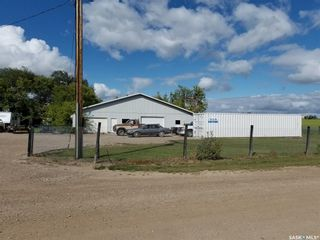 Photo 49: Wagner Property- Hwy 21 North in Unity: Residential for sale : MLS®# SK830737